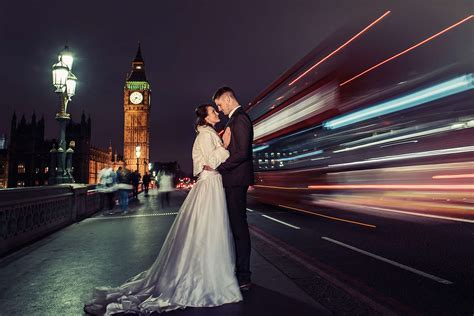 UK and Destination Wedding Photography & Newborn Portraits