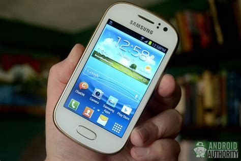 Tongsis Samsung Galaxy Fame samsung galaxy fame review