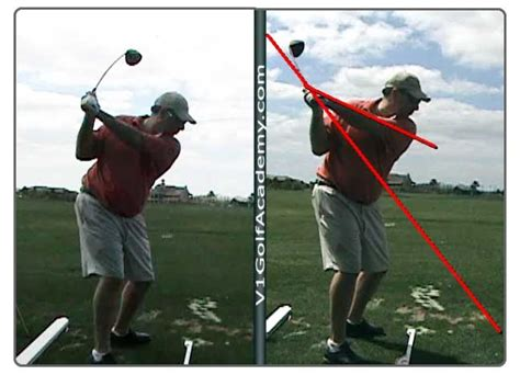 one plane golf swing instruction moe norman golf internet golf academy