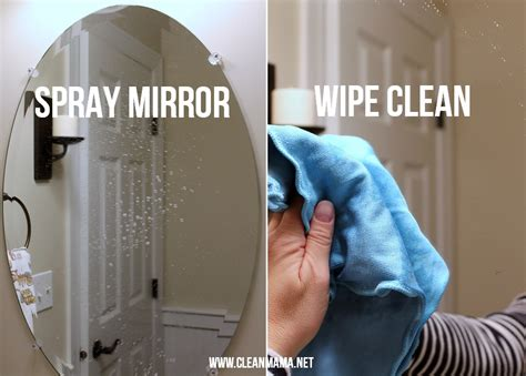 best way to clean bathroom mirror how to clean mirrors in bathroom 28 images clean