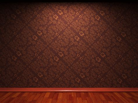 elegant wallpapers designs images elegant wall design hd wallpaper and