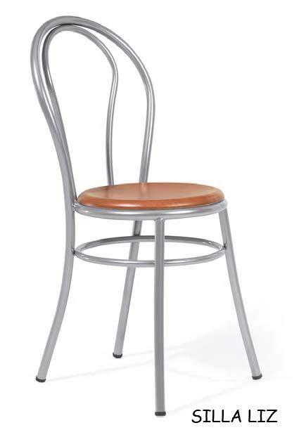 silla cafeteria silla cafeteria madera sillas cafeteria