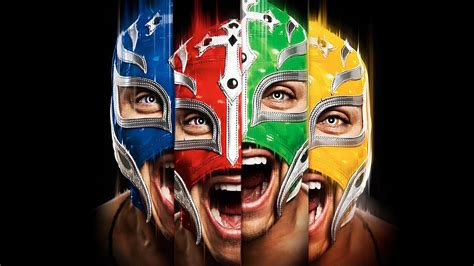 wwe themes for windows 10 rey mysterio theme for windows 10 8 7