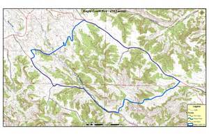 new eagle creek perimeter