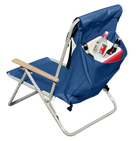 Wearever Backpack Chair by Wearever Chair Cing Folding Heavy Duty Vintage