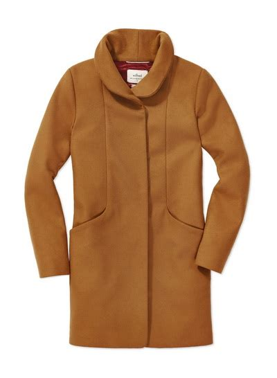 Speaking Of Coats by Meaning Image And Exle Of Coat