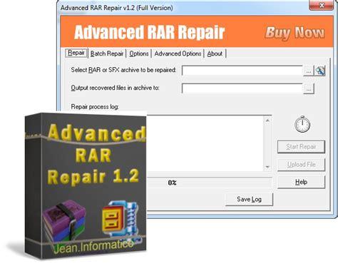 format file video untuk tv software untuk repair file format rar software komputer