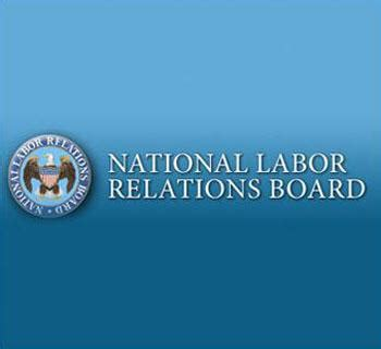 Nlrb Search Battleships Broadsides And The Nlrb Part 1 Of 2 American Drycleaner