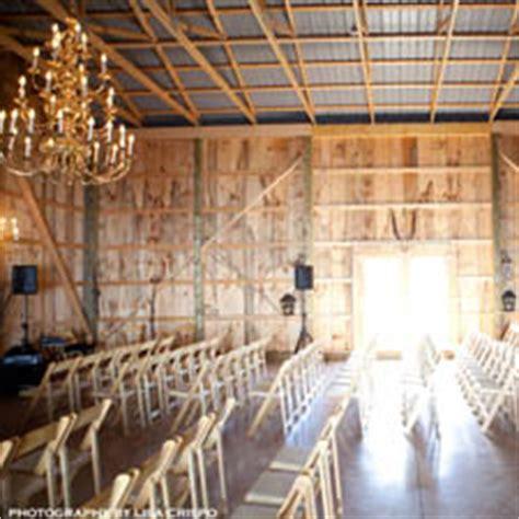 farm wedding venues cambridge barn wedding venue in cambridge weddings in a barn