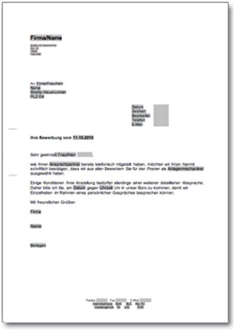 Anschreiben Firma Adrebe Anmeldung Eines Berufsausbildungsvertrages Bei Der