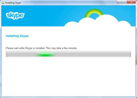 How To Find In Skype How To Skype Step By Step Guide With Pictures