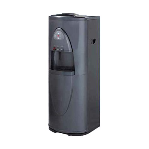 Water Dispenser With Ro premium osmosis pwc 3006r bottleless water coolers