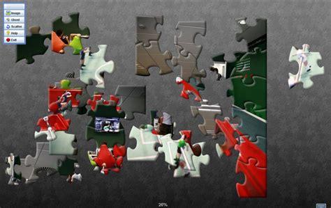 Jigsaw Nrt Pro By Hjelektriktools jigsaw planet