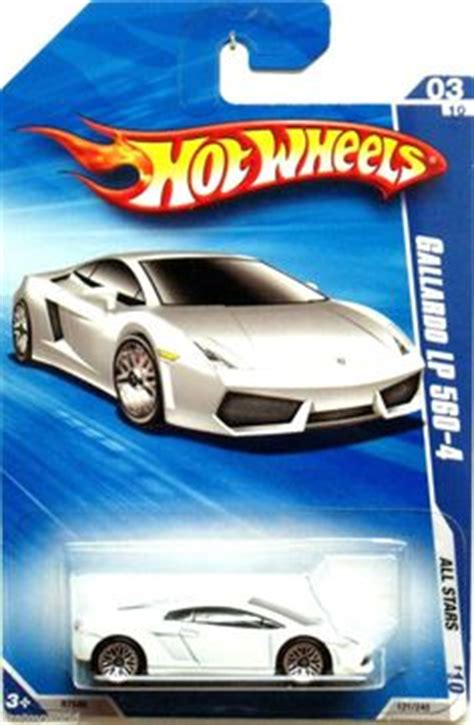 Hotwheels Four 1 White 1000 images about wheels on wheels