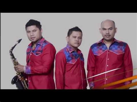 album trio perdana soripada naburju perdana trio 2017