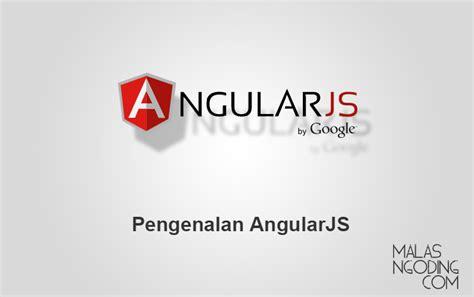 tutorial yii framework bahasa indonesia pdf tutorial angularjs bahasa indonesia pdf archives malas