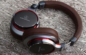 headphone reviews, earphones, earbuds for ipod, iphone and