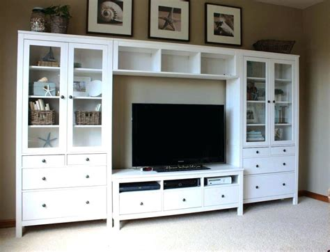ikea entertainment center hack entertainment centers ikea thepoultrykeeper club