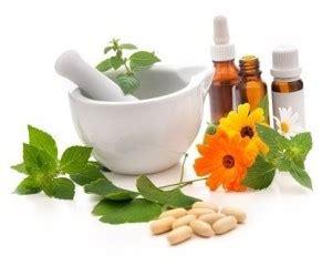 alimenti provocano aciditã di stomaco reflusso gastroesofageo rimedi naturali alcuni consigli utili