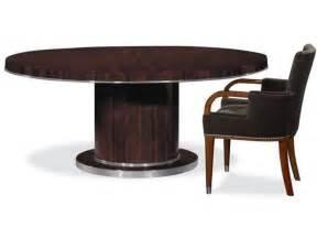 ralph dining table ralph dining room modern metropolis dining table
