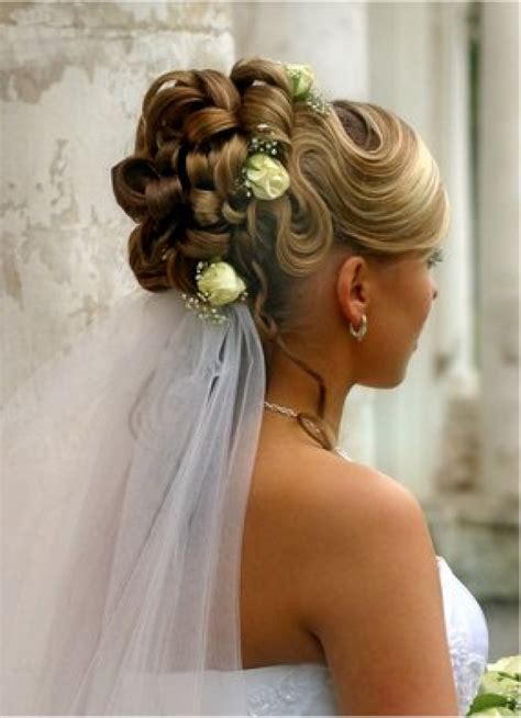bridal shower hairstyles updo wedding hairstyles for long hair wedding shower