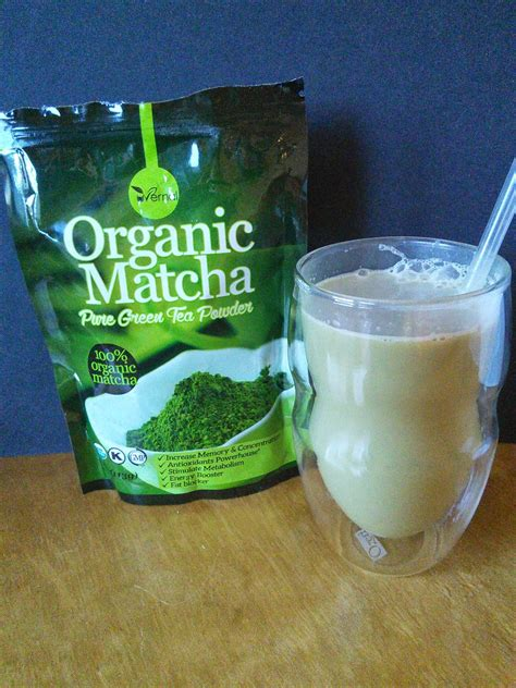 Green Tea Latte Drink Powder knows best cold green tea latte drinks made with organic matcha green tea powder