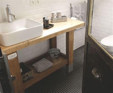 moisissure salle de bain que obasinc
