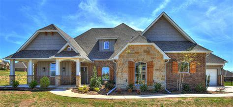 home builders edmond ok r r homes new homes edmond ok home builders okc