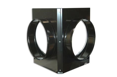 Special Kabel Duct 16x16 16 X 16 heatstar indirect fired forced air heater hs4000id g f151092 380 000 btu venture marketing