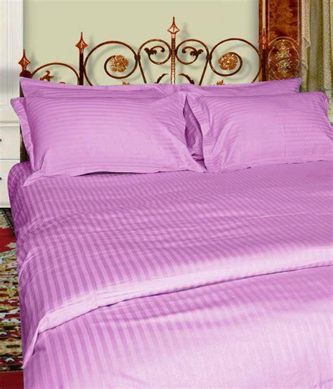 comforter fabric just linen supersoft pencil stripe micro fabric reversible
