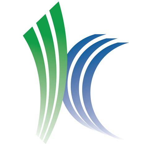 png images logos medicine logo png 898 free transparent png logos