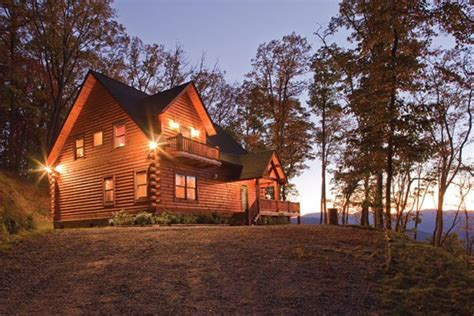 what to know when building a house things to know when building a house home design