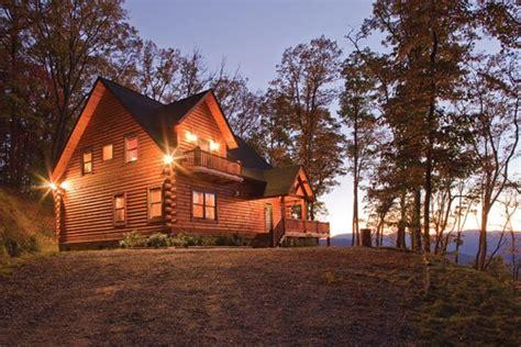 livin lovin log homes blueridgecountry com top 5 things to know before building a log home