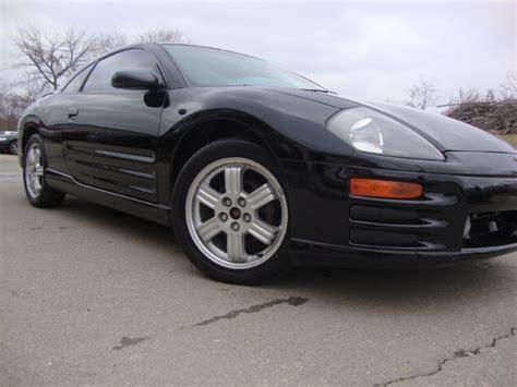 Front Dash Eclipse 2001 Autos 2001 Eclipse Dash Lights 2001 Wiring Diagram And Circuit