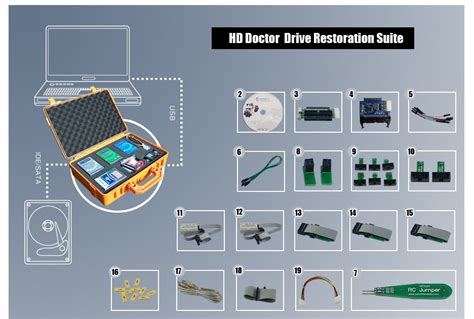 reset nvram toshiba satellite hd doctor suite it specification