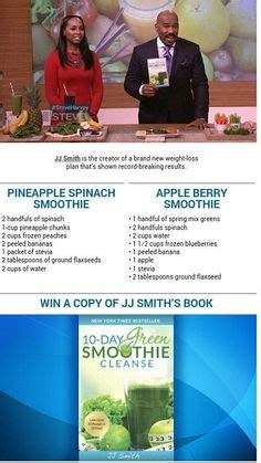 Jj Smith 21 Day Detox by Jj S 30 Day Abs Challenge Jjsmith Jj Smith Work It