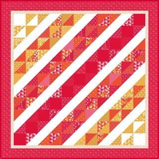 Pelenna Patchwork - pelenna patchworks new free quilt pattern available using