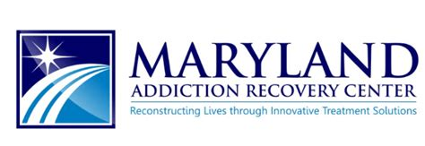 Free Detox Centers In Baltimore Md by Maryland Addiction Rehab Center Addiction Treatment