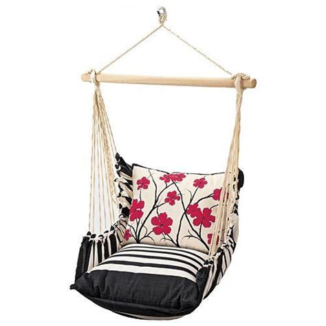 reading swing reading nook chair swing beachy keen pinterest