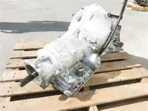1994 chevrolet suburban transmission 5 7l v8 runs great