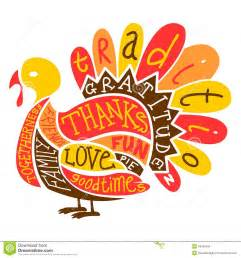 pic of thanksgiving thanksgiving turkey clipart images clipartsgram com