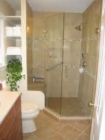reno bathroom ideas small bathroom reno ideas studio design gallery