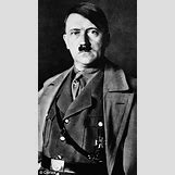 Hitler Was Right Book | 306 x 542 jpeg 48kB