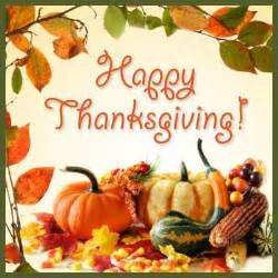 what was the date of thanksgiving in 2011 happy thanksgiving morell consolidated