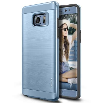 Bumper Armor Samsung Note Fe Clear Soft Cover Air Cushion Hybrid top 10 cases to take now for your samsung galaxy note 7