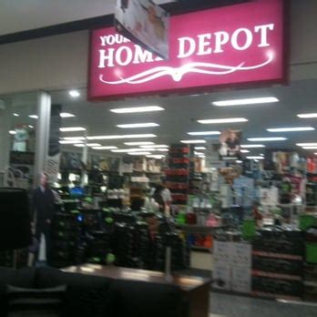 your home depot castle hill nsw