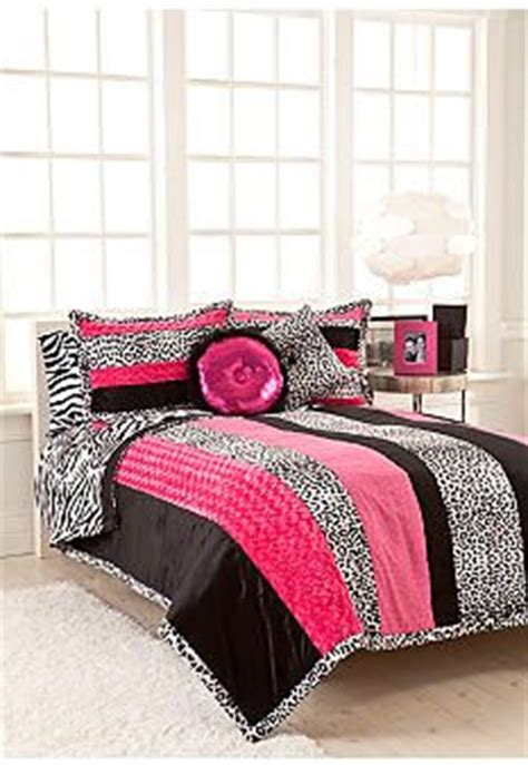 seventeen bedding for the home on pinterest comforter sets pink bed and bedding collections