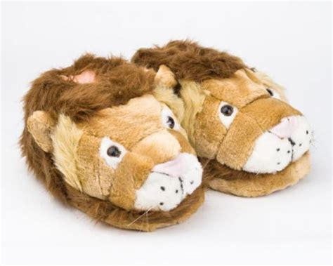 animals slippers slippers animal slippers fuzzy slippers