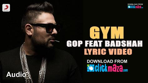 download mp3 darso sami mawon gym gop feat badshah terminator free download audio