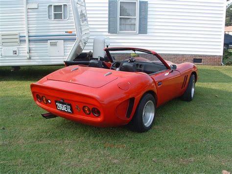 280z kits 1977 velo rossa 280z spyder velo rossa kits customers